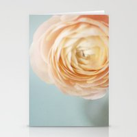 Give Me Forever Stationery Cards