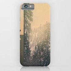 Big Bear Slim Case iPhone 6s
