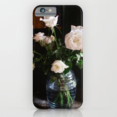 FLORES iPhone 6 Slim Case