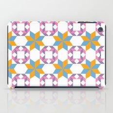 French Affair - By  SewMoni iPad Case