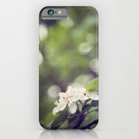 iPhone & iPod Case featuring Apple Origins by Bailey Aro Photography