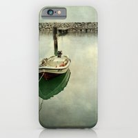 iPhone & iPod Case featuring dreams by Claudia Drossert