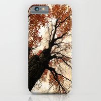 Great Heights iPhone 6 Slim Case