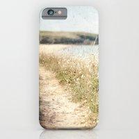 Houat #2 iPhone 6 Slim Case