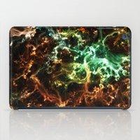 Century iPad Case