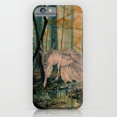 Cervus iPhone 6s Slim Case