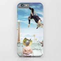 Gunas iPhone 6 Slim Case