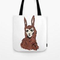 Frith Tote Bag