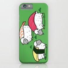 Susheep iPhone 6 Slim Case