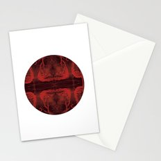 xtry Stationery Cards