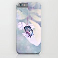 SCARABÉE Slim Case iPhone 6s