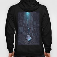 One Day Hoody