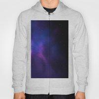 Galaxy Hoody