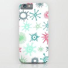 Heliozoa Slim Case iPhone 6s