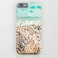 iPhone & iPod Case featuring al sol by anna ramon photography