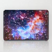 StarField iPad Case
