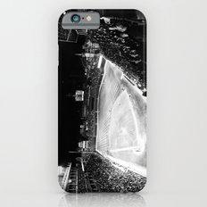 Wrigley Panoramic  iPhone 6 Slim Case