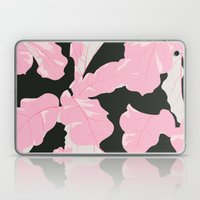 Tropicali Dusk Laptop & iPad Skin