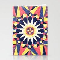 Simetree Stationery Cards