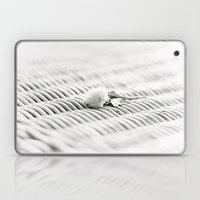 Ally's Flower 2 Laptop & iPad Skin