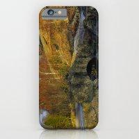 Ashness Bridge  Lake Dis… iPhone 6 Slim Case