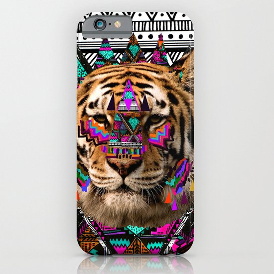 ▲WILD MAGIC▲ iPhone & iPod Case