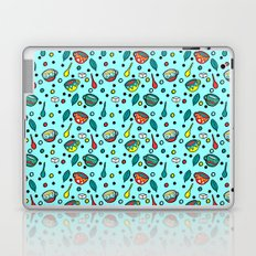 True Tea Laptop & iPad Skin