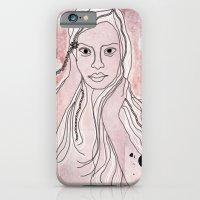 159. iPhone 6 Slim Case