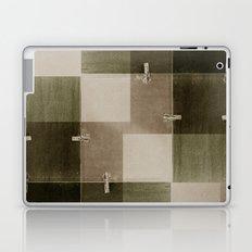 random pattern Laptop & iPad Skin