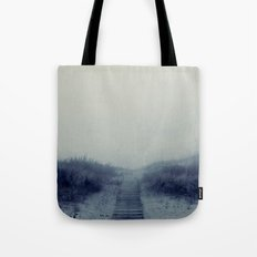 Otherworldly Tote Bag