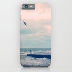 Mar iPhone 6 Slim Case