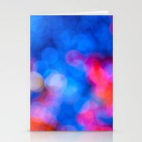 01 - OFFFocus Stationery Cards