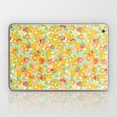 Karis Laptop & iPad Skin