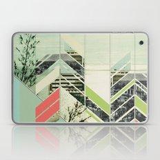 Solara Laptop & iPad Skin