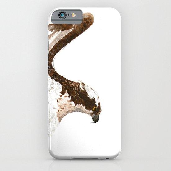 Osprey  iPhone & iPod Case