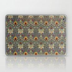 Snakeshead design Laptop & iPad Skin