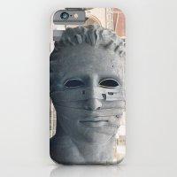 Eros Bendato, Krakow iPhone 6 Slim Case