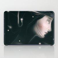 Shining Stars iPad Case