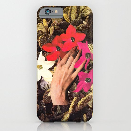 OASIS iPhone & iPod Case