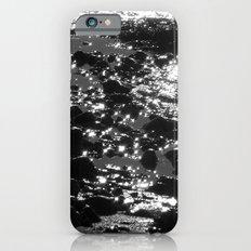 Sparkles Slim Case iPhone 6s