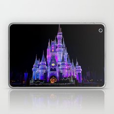 Walt Disney World Christ… Laptop & iPad Skin