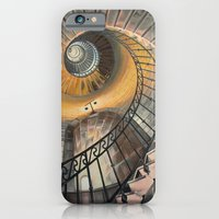 Staircase 2 iPhone 6 Slim Case