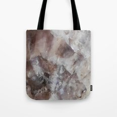 THE  SHELL Tote Bag