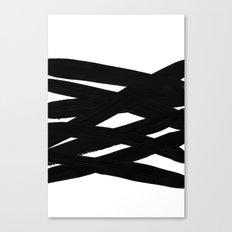 XN11 Canvas Print