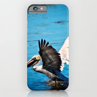 We Have Liftoff iPhone 6 Slim Case