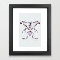 Art-lers Framed Art Print