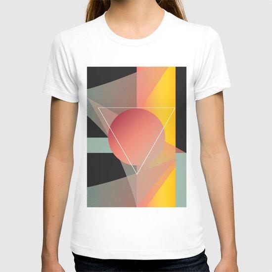 Objectum T-shirt