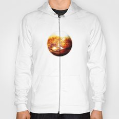 Element: Fire Hoody