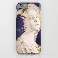 dear mother iPhone 6 Slim Case