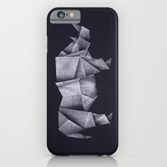 Rhinogami iPhone & iPod Case